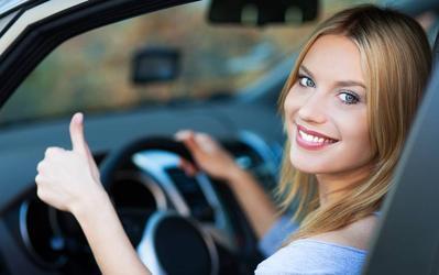 Agar Berpergian Semakin Nyaman, Inilah Tips Berkendara Yang Bikin Kamu Merasa Aman