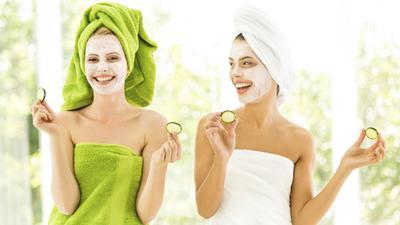 Apakah Metode Double Mask Lebih Efektif? Ini Dia Penjelasan dan Cara Tepatnya!