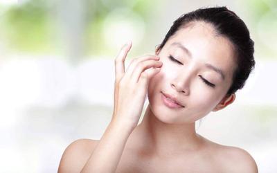 Ini Dia 10 Sunscreen Korea Yang Mengandung SPF 50+ dan PA+++ Dibawah Rp 200.000