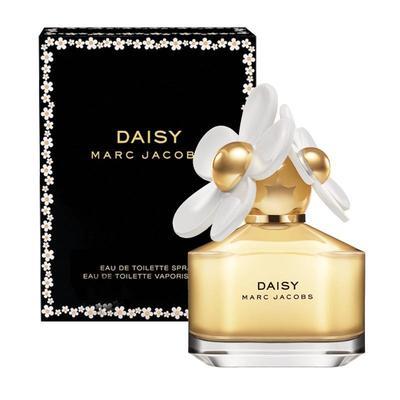 2. Marc Jacobs Daisy