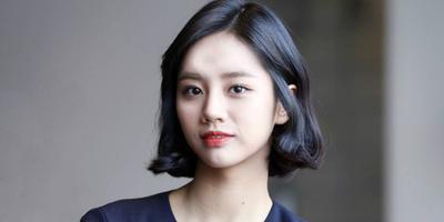 5 Rekomendasi Primer Korea  Ini Terbukti Ampuh Menyamarkan Pori-Pori Wajah