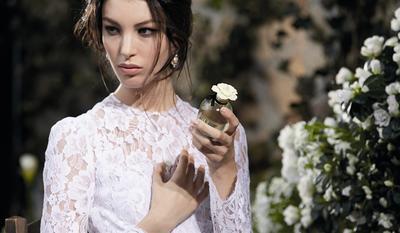 Rekomendasi 5 Parfum Aroma Bunga yang Memikat, Cocok untuk Kamu Gunakan Sehari-hari!