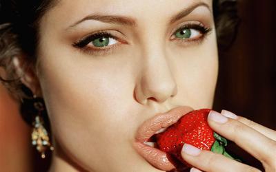 Meskipun Sehat, Buah-buahan Ini Ternyata Tidak Cocok untuk Dietmu Lho!