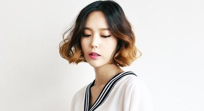5 Lipstik Matte Lokal Terjangkau yang Membuat Penampilanmu Semakin Gaya di Kampus!