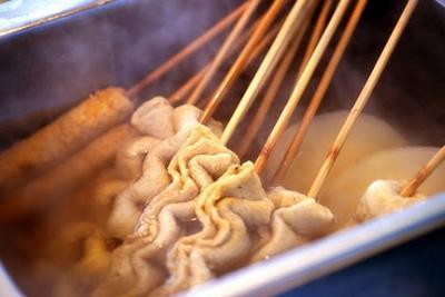 Yuk Coba 6 Makanan Khas Korea yang Paling Pas Disantap Saat Cuaca Dingin Ini!