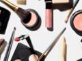 3 Rekomendasi Online Store Terpercaya untuk Kamu yang Suka Belanja Kosmetik Online