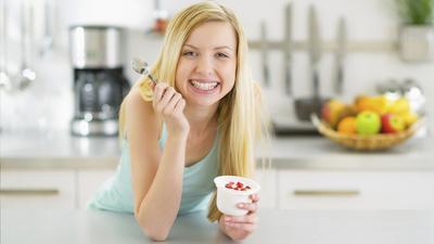 Cukup Konsumsi Kombinasi Makanan Berikut Ini untuk Turunkan Berat Badan Secara Cepat!