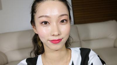 Must Have Item: BB Cream 3 in 1 Asal Korea yang Bisa Bikin Wajah Glowing