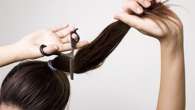 Jangan Khawatir, Rambut Salah Potong Bisa Cepat Panjang Dengan 5 Cara Ini!