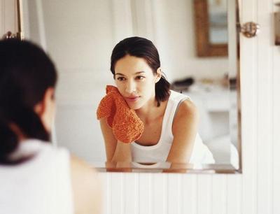 Kulit Wajah Sering Bruntusan? Ketahui Cara Paling Tepat untuk Atasi Kulit Wajah Bruntusan