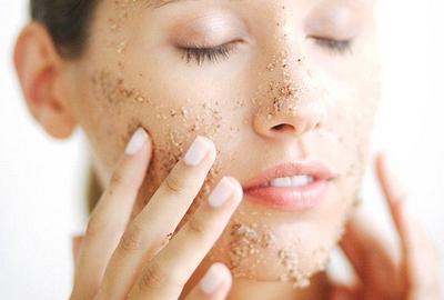 Yuk Intip Tips Sederhana untuk Dapatkan Kulit Wajah Putih Alami dan Permanen!