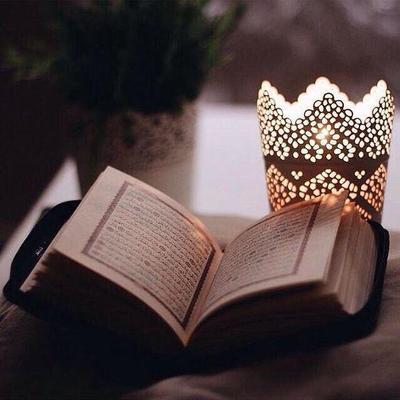 Para Calon Ibu, Berikut Bacaan Doa agar Bayimu Lahir Sehat, Cerdas, dan Berakhlak Baik!