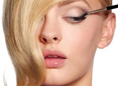 Tips Make-up Natural Sehari-hari Untuk Pemula