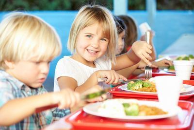 3 Kreasi Resep Makanan Sehat Ini Dijamin Bergizi dan Mudah Dibuat untuk Si Kecil!