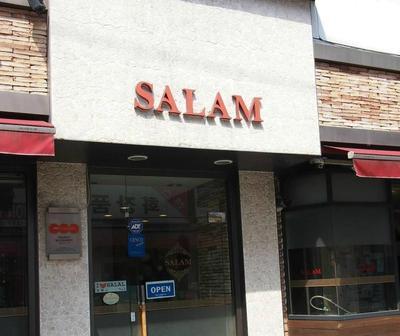 Ingin Berlibur ke Korea? Ini Dia 5 Restoran Halal yang Bisa Kamu Coba