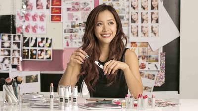 Ini Dia 4 Tips Yang Wajib Kamu Ketahui Ketika Akan Menjadi Beauty Blogger!