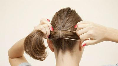 7 Kesalahan yang Membuat Rambutmu Cepat Rusak  c156d4b739