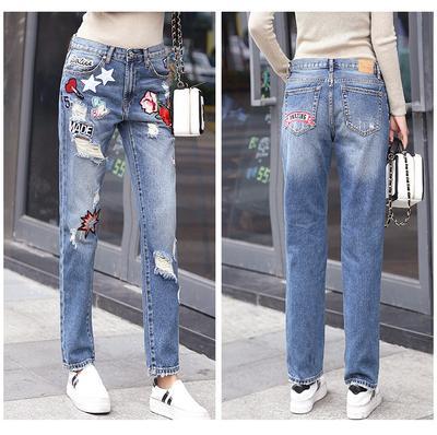 Mengapa Celana Jeansmu Cepat Melar? Bisa Jadi Ini Penyebabnya!
