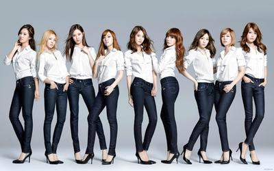 4 Model Celana Jeans Wanita yang Cocok untuk Kamu yang Bertubuh Kurus