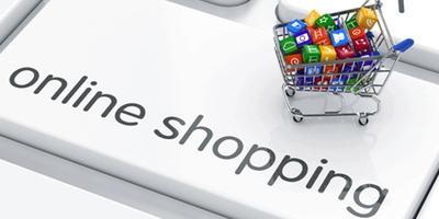 5 Langkah Tepat Memulai Usaha Jualan Online Tanpa Modal