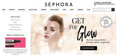Intip 4 Rekomendasi Online Shop Skincare yang Lebih Murah dan Terpercaya!