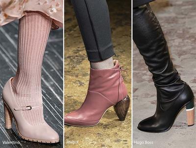 Sepatu Baru Kamu Kebesaran? Inilah 4 Tips Jitu Mengatasi Sepatu yang Kebesaran!