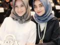 Maksimalkan Gayamu Saat Ke Pesta Dengan 3 Tips Aksesoris Hijab Ini!