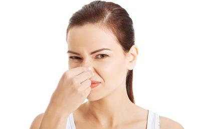 Image result for Aroma Kosmetik yang Menyengat
