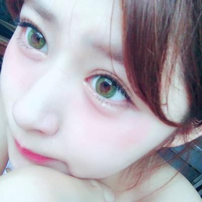 Trend Memakai Blush On di Bawah Mata yang Kawaii Ala Wanita Jepang