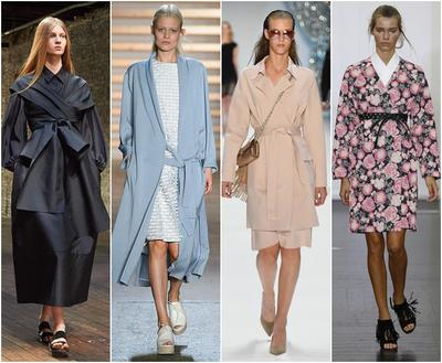 5 Mix and Match Fashion Dress dengan Outer Kimono, Stylish Abis!