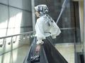 6 Merk Hijab Terpopuler di Indonesia, Kamu Wajib Punya Salah Satunya!