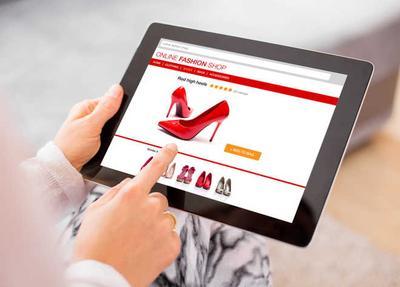 Ini Dia 5 Rekomendasi Tempat Belanja Sepatu Online Populer yang Perlu Kamu Tahu