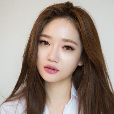 4 Tips and Trick Makeup Natural yang Cocok untuk Remaja