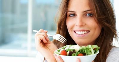 Makanan Berbuka Puasa Ini Dapat Membuat Tubuh Tetap Langsing