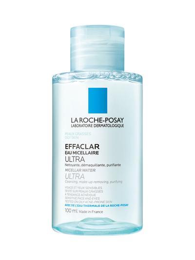 La Roche Posay Effaclar Micellar Water