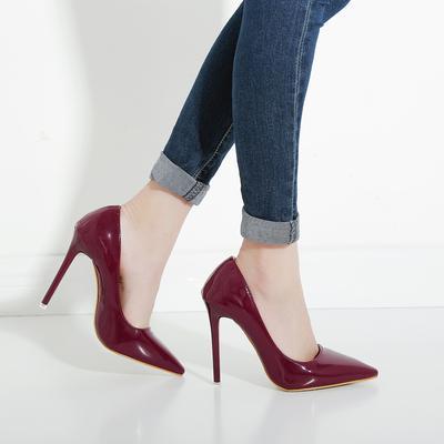 source  https   www.aliexpress.com popular women-stilettos.html ecbc112938