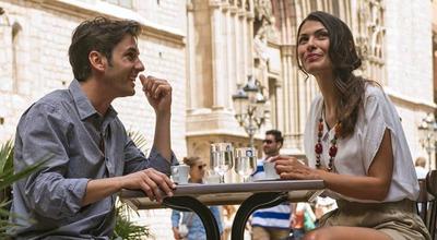 4 Rekomendasi Destinasi Travel Luar Negeri Bersama Pasangan Tercinta