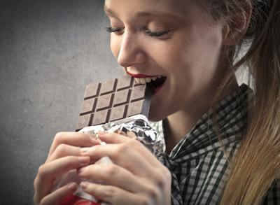 3 Tips Makan dan Minum Ini Akan Menjaga Kesehatanmu Saat Mudik, Lho!