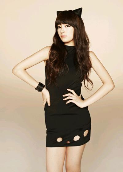 1. Banyak Aktris Korea Diet dengan Ubi Jalar