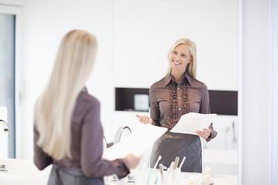6 Tips Interview Kerja di Perusahaan Besar Agar Berhasil Lolos