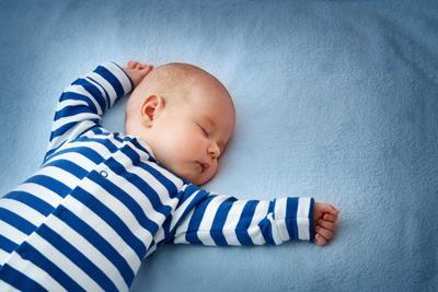 Tips Penggunaan Bantal Bayi