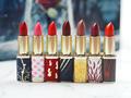 Koleksi Lipstick L'Oreal Beauty and The Beast Ini Wajib Banget Kamu Miliki