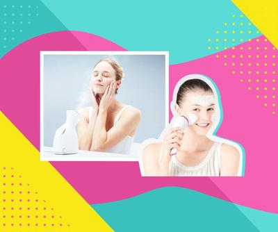 2 Langkah Cepat Membersihkan Makeup Waterproof dalam 10 Menit