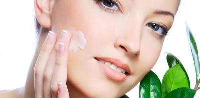 Ini Dia 5 Manfaat Puasa Untuk Kecantikan yang Belum Kamu Ketahui