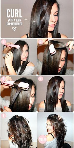 source  http   cdn2.teen.com  bf2a338a01