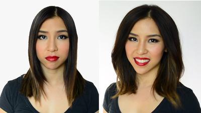 Trik Ini Wajib Kamu Coba untuk Merubah Bad Hair Day Menjadi Fabulous dengan Cepat!