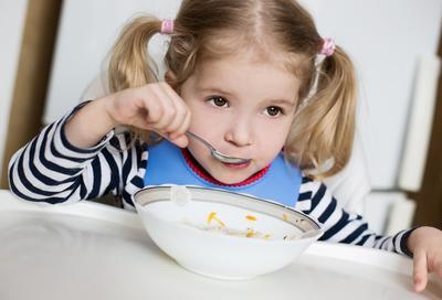 Coba Buat 3 Resep Makanan untuk Anak Sakit Ini Supaya Lekas Sembuh!