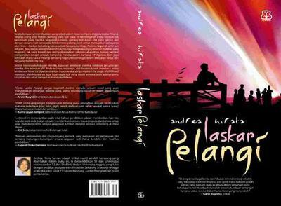 Inilah 3 Novel Inspiratif Karya Penulis Indonesia yang Sukses Rajai Box Office Tanah Air!