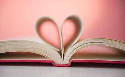 Wajib Baca! 3 Novel Percintaan Ini Sungguh Menginspirasi Kehidupan