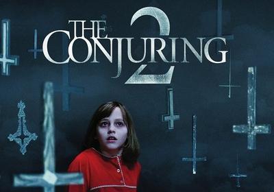 Bikin Merinding! Ini Cerita dan Kejadian Menyeramkan Dibalik Syuting Film Horor Hollywood